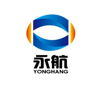 广州永航传动带有限公司