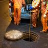 姑苏区高压清洗市政排水管道公司