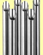 不锈钢管道配件厂家