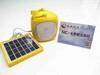 诺诚光伏太阳能能量强大是被看好的新项目