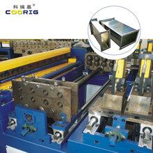 天津全自动保温管生产线厂家,天津金属保温管生产线报价图片