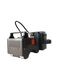 管道全位置自動焊機YX-150野外焊接機