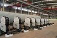 天津·一新石油、天然氣管道自動焊接設備、全位置自動焊接設備