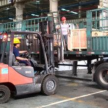 樂清柳市到新鄉物流公司貨運專線托運部物流直達專線