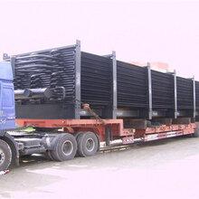 樂清柳市到安陽物流公司貨運專線托運部物流直達專線