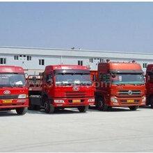 樂清柳市到周口物流公司貨運專線托運部物流直達專線