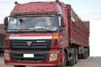 樂清柳市到荊州物流公司貨運專線托運部物流直達專線