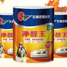硅藻泥价格_硅藻泥批发_中国硅藻泥总代理_-网上硅藻泥首选平台