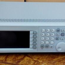 Keysight安捷倫二手53131A頻率計圖片