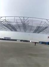 上海推拉棚生产厂家哪里有图片