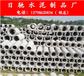 深圳混凝土水泥管供应商