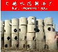 广州水泥井筒厂家