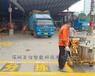 东莞小区划线厂家