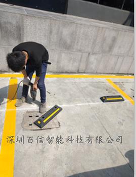 划线划线厂家深圳划线厂家东莞停车场划线