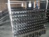 宜昌優質的煤場蓋土網遮陽網防塵網價格