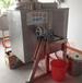 四川溶劑回收機廠家