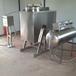 湖南防爆溶剂回收机厂家