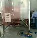 阳江溶剂回收机价格