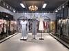 欧美品牌女装原创女装品牌