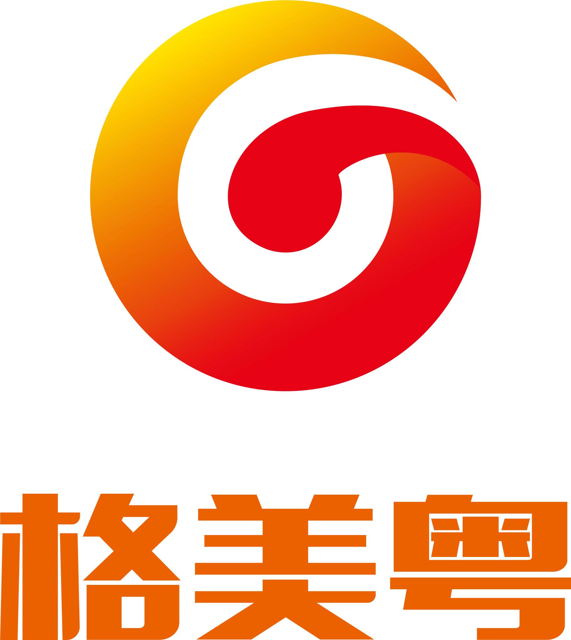 东莞市格美节能设备有限公司