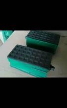 厂家现货销售机床垫铁调整垫铁机床垫铁垫块设备垫脚低价销售质量保证图片