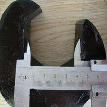 扳手生产厂家销售重型钩头敲击扳手鹰嘴敲击扳手支持异型定做型号齐全图片