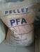 供应杜邦可溶性聚四氟乙烯PFA塑胶料