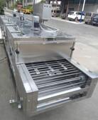 廣州烘幹機設備報價