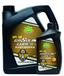 雅安汽車發動機油廠家批發價格