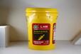港普潤L-HM100抗磨液壓油港普潤潤滑油