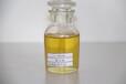 港普潤L-HM抗磨液壓油液壓系統用油