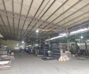 东莞市佳纳森环保科技有限公司