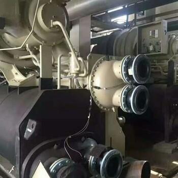 螺桿式冷水機維修中心