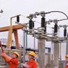 廣西電力工程安裝、巡檢_廣西信能電力工程有限公司