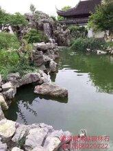 石家庄河道护坡施工电话图片