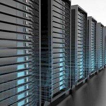 优质欧洲服务器资源