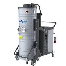 三項重型工業工業吸塵器合富圣工業吸塵器電瓶工業吸塵器圖片
