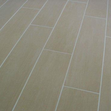 荥阳填缝剂在瓷砖缝隙的使用方法图片
