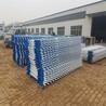 组装式护栏优质锌钢护栏组装式锌钢护栏生产厂家