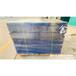 山西陽泉聚氨酯不銹鋼610乘610篩板廠家規格齊全