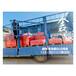 山西清徐聚氨酯不銹鋼610乘610篩板廠家聯系方式