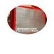 山西太原聚氨酯不銹鋼條縫篩板實體廠批發零售