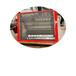 山西運城聚氨酯不銹鋼0.5篩板制造廠地址電話