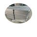 山西長治聚氨酯不銹鋼彈性桿篩板制造廠脫水效果好