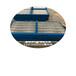 河南鶴壁優質彈性桿篩板實體廠規格齊全