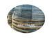 安徽和县SHG系列筛篮生产厂不变形
