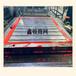 天津武清不銹鋼自清理篩板生產廠現貨定做