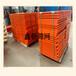 山東泰安305乘610條縫篩板生產廠聯系方式