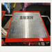 安徽淮北橡膠邊框不銹鋼篩板制造廠高耐磨