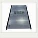 河北滄州耐磨不銹鋼條縫篩板實體廠規格齊全